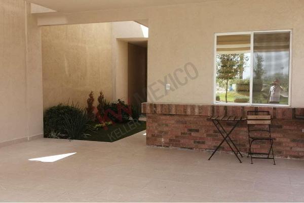 Foto de casa en venta en julian treviño 1099, apodaca centro, apodaca, nuevo león, 0 No. 20