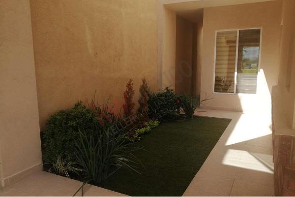 Foto de casa en venta en julian treviño 1099, apodaca centro, apodaca, nuevo león, 0 No. 21