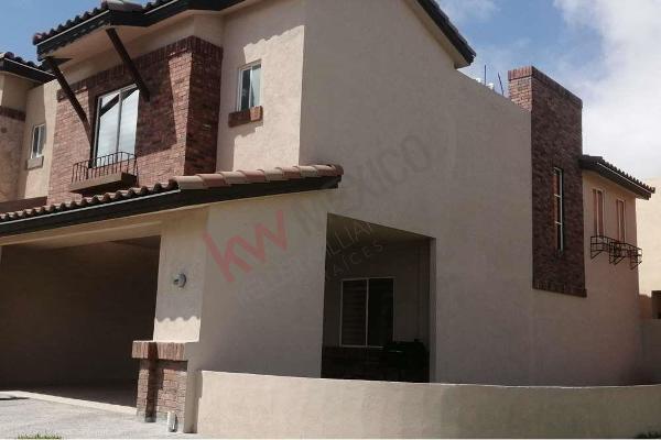Foto de casa en venta en julian treviño 1099, apodaca centro, apodaca, nuevo león, 0 No. 23