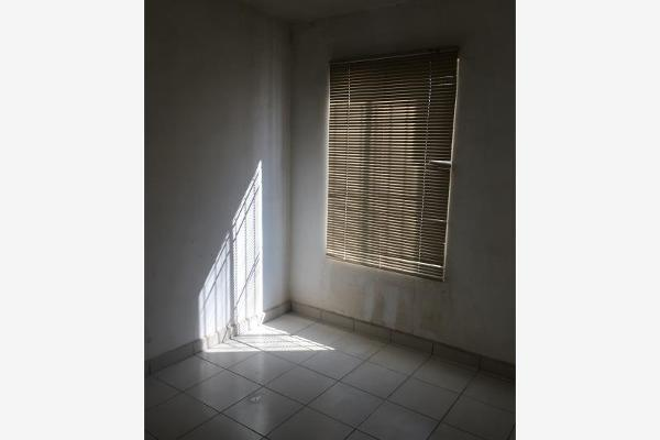 Foto de casa en venta en julio verne 12, villas de la ibero, torreón, coahuila de zaragoza, 5391822 No. 12