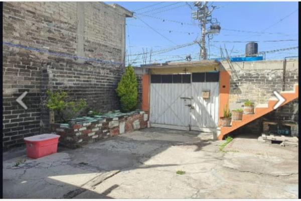 Foto de casa en venta en juncos 3, floresta, la paz, méxico, 0 No. 02