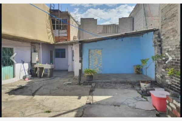 Foto de casa en venta en juncos 3, floresta, la paz, méxico, 0 No. 03