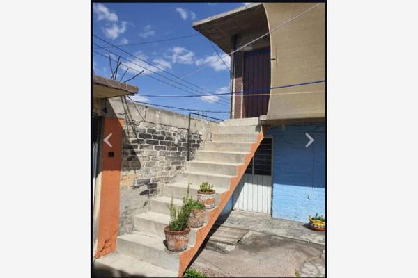 Foto de casa en venta en juncos 3, floresta, la paz, méxico, 0 No. 04