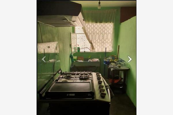 Foto de casa en venta en juncos 3, floresta, la paz, méxico, 0 No. 05