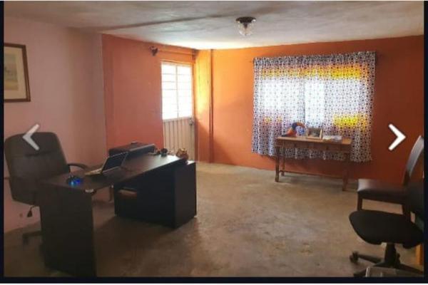 Foto de casa en venta en juncos 3, floresta, la paz, méxico, 0 No. 06