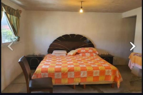 Foto de casa en venta en juncos 3, floresta, la paz, méxico, 0 No. 08