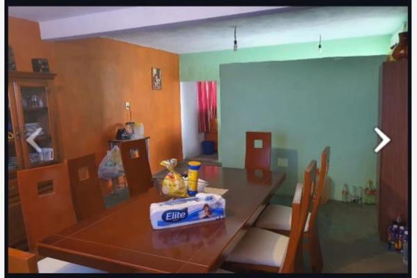 Foto de casa en venta en juncos 3, floresta, la paz, méxico, 0 No. 10