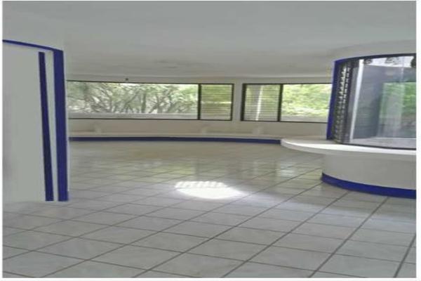 Foto de casa en venta en  , jungapeo de juárez, jungapeo, michoacán de ocampo, 10873621 No. 02