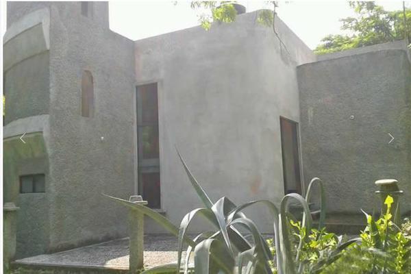 Foto de casa en venta en  , jungapeo de juárez, jungapeo, michoacán de ocampo, 10873621 No. 03