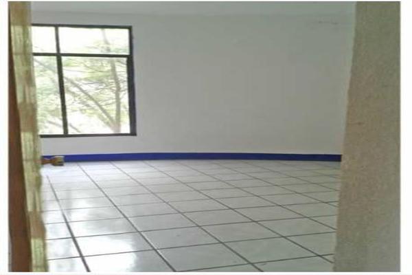 Foto de casa en venta en  , jungapeo de juárez, jungapeo, michoacán de ocampo, 10873621 No. 05