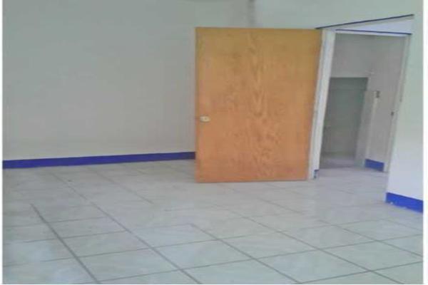 Foto de casa en venta en  , jungapeo de juárez, jungapeo, michoacán de ocampo, 10873621 No. 06