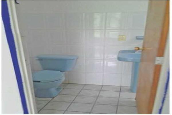 Foto de casa en venta en  , jungapeo de juárez, jungapeo, michoacán de ocampo, 10873621 No. 07