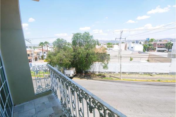 Foto de departamento en venta en junto a pueblo nuevo 1, el pueblito, corregidora, querétaro, 0 No. 07