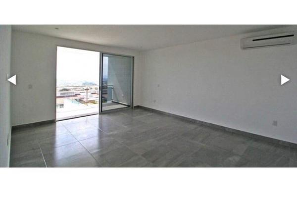 Foto de casa en venta en  , junto al río, temixco, morelos, 7230011 No. 03