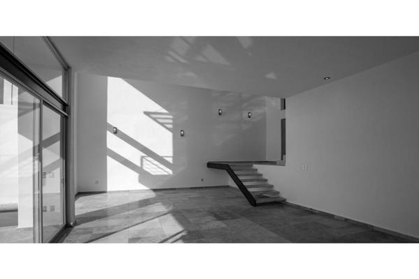 Foto de casa en venta en  , junto al río, temixco, morelos, 7230011 No. 05