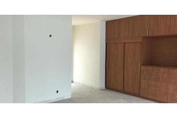 Foto de casa en venta en  , junto al río, temixco, morelos, 7230011 No. 07