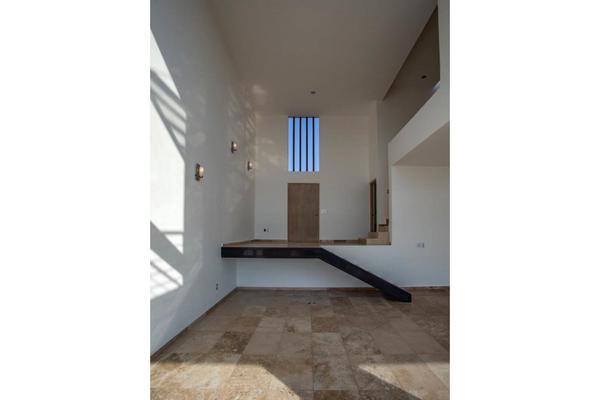 Foto de casa en venta en  , junto al río, temixco, morelos, 7230011 No. 09