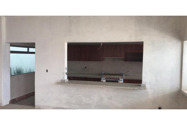 Foto de casa en venta en  , junto al río, temixco, morelos, 7230011 No. 11