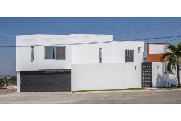 Foto de casa en venta en  , junto al río, temixco, morelos, 7230011 No. 12
