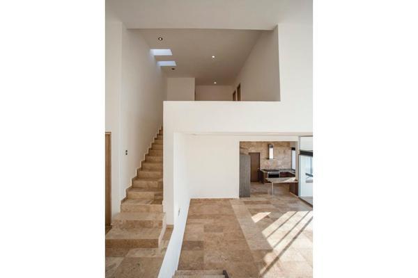 Foto de casa en venta en  , junto al río, temixco, morelos, 7230011 No. 13