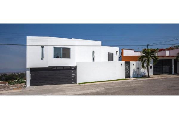 Foto de casa en venta en  , junto al río, temixco, morelos, 7230011 No. 14