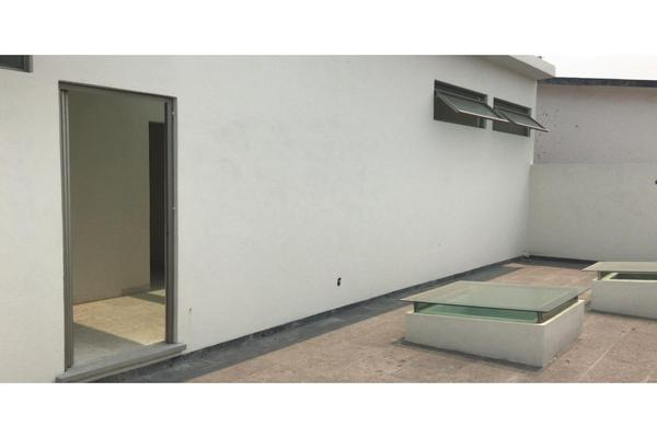 Foto de casa en venta en  , junto al río, temixco, morelos, 7230011 No. 15