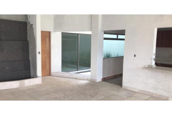 Foto de casa en venta en  , junto al río, temixco, morelos, 7230011 No. 16