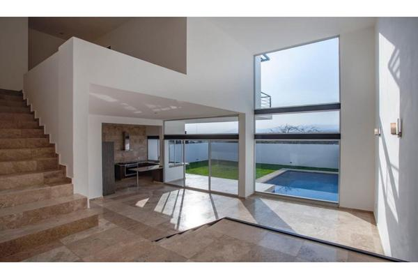 Foto de casa en venta en  , junto al río, temixco, morelos, 7230011 No. 19