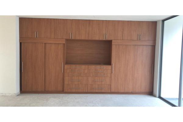 Foto de casa en venta en  , junto al río, temixco, morelos, 7230011 No. 20