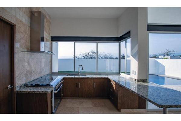 Foto de casa en venta en  , junto al río, temixco, morelos, 7230011 No. 21