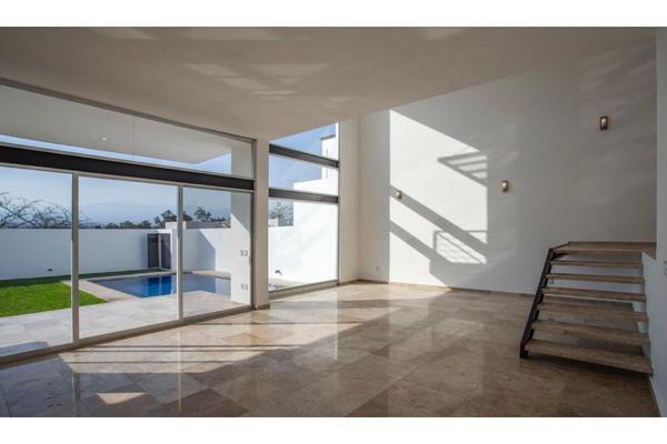 Foto de casa en venta en  , junto al río, temixco, morelos, 7230011 No. 24