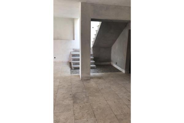 Foto de casa en venta en  , junto al río, temixco, morelos, 7230011 No. 28
