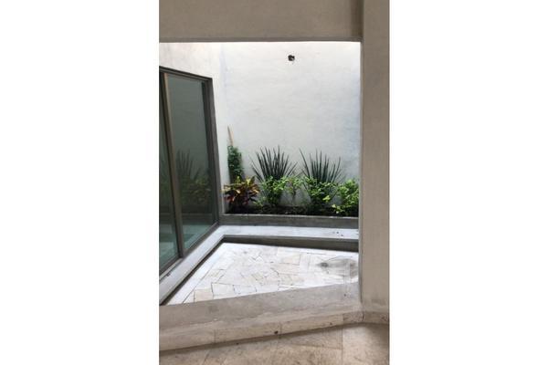 Foto de casa en venta en  , junto al río, temixco, morelos, 7230011 No. 32