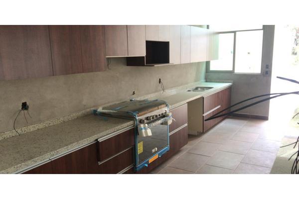 Foto de casa en venta en  , junto al río, temixco, morelos, 7230011 No. 34