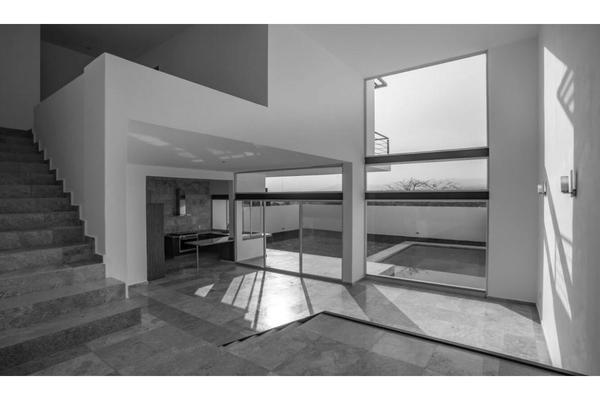 Foto de casa en venta en  , junto al río, temixco, morelos, 7230011 No. 36