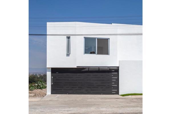 Foto de casa en venta en  , junto al río, temixco, morelos, 7230011 No. 44