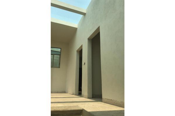 Foto de casa en venta en  , junto al río, temixco, morelos, 7230011 No. 46