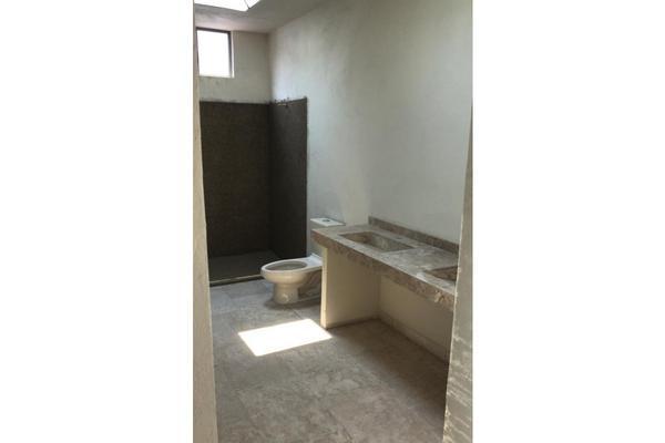Foto de casa en venta en  , junto al río, temixco, morelos, 7230011 No. 47