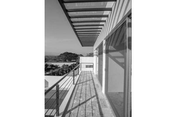 Foto de casa en venta en  , junto al río, temixco, morelos, 7230011 No. 48