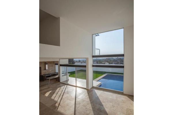 Foto de casa en venta en  , junto al río, temixco, morelos, 7230011 No. 49