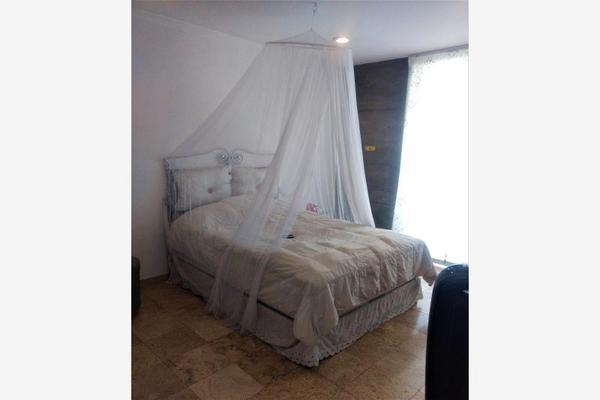 Foto de departamento en renta en jupiter 100, jardines de cuernavaca, cuernavaca, morelos, 13227283 No. 15