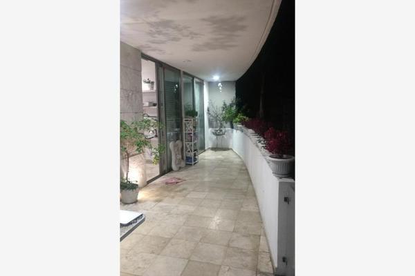 Foto de departamento en renta en jupiter 100, jardines de cuernavaca, cuernavaca, morelos, 13227283 No. 26