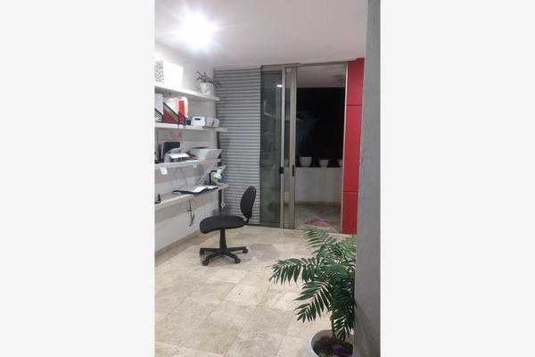 Foto de departamento en renta en jupiter 100, jardines de cuernavaca, cuernavaca, morelos, 13227283 No. 28