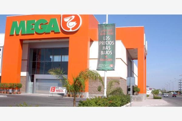 Foto de terreno habitacional en venta en jupiter 343, centro, cuautla, morelos, 6130019 No. 01
