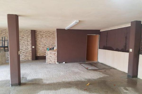 Foto de terreno habitacional en venta en júpiter , alianza, matamoros, tamaulipas, 5893721 No. 04