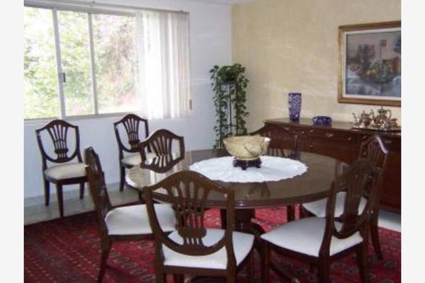 Foto de casa en venta en jupiter ., jardines de cuernavaca, cuernavaca, morelos, 6211287 No. 03