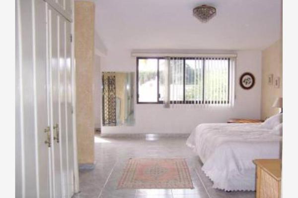 Foto de casa en venta en jupiter ., jardines de cuernavaca, cuernavaca, morelos, 6211287 No. 05