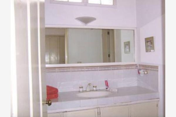 Foto de casa en venta en jupiter ., jardines de cuernavaca, cuernavaca, morelos, 6211287 No. 08