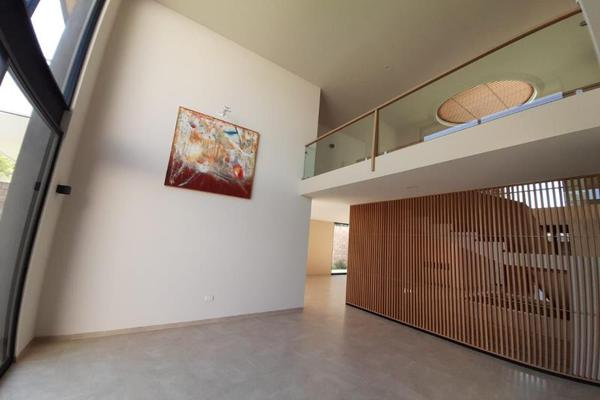 Foto de casa en venta en jurica 1, jurica, querétaro, querétaro, 0 No. 06