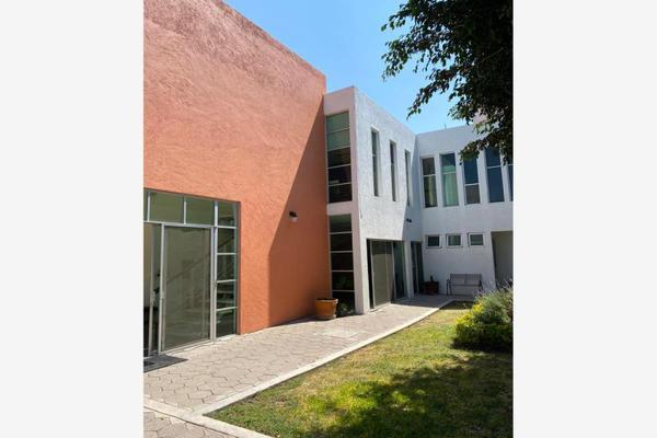 Foto de oficina en renta en jurica ., jurica, querétaro, querétaro, 0 No. 02